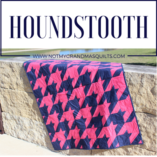 HOUNDSTOOTH (1)